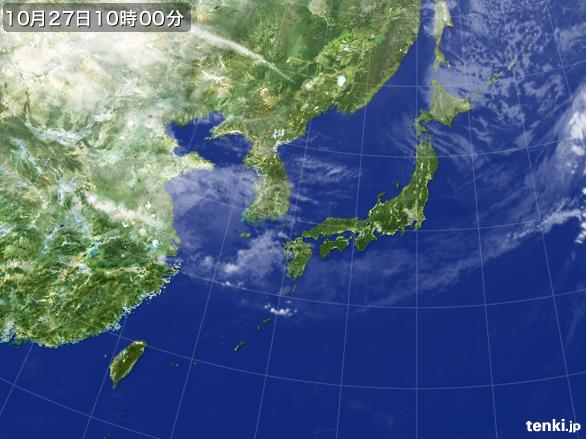 https://storage.tenki.jp/archive/satellite/2016/10/27/10/00/00/japan-near-large.jpg