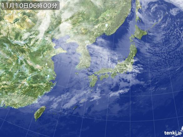 https://storage.tenki.jp/archive/satellite/2016/11/10/06/00/00/japan-near-large.jpg