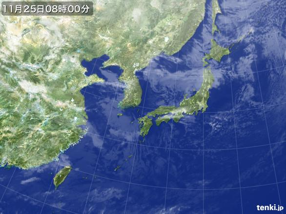https://storage.tenki.jp/archive/satellite/2016/11/25/08/00/00/japan-near-large.jpg