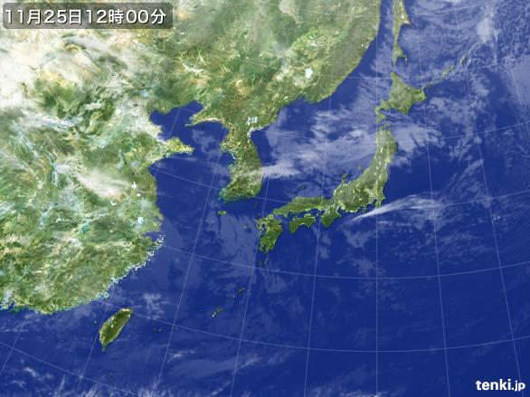https://storage.tenki.jp/archive/satellite/2016/11/25/12/00/00/japan-near-large.jpg