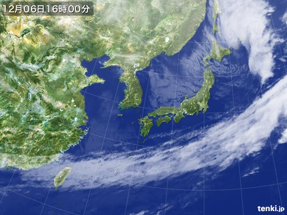 https://storage.tenki.jp/archive/satellite/2016/12/06/16/00/00/japan-near-large.jpg