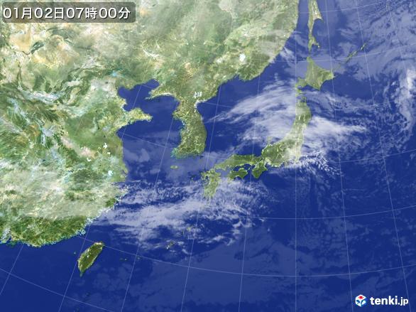 https://storage.tenki.jp/archive/satellite/2017/01/02/07/00/00/japan-near-large.jpg