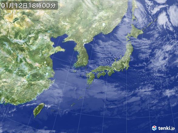 https://storage.tenki.jp/archive/satellite/2017/01/12/18/00/00/japan-near-large.jpg