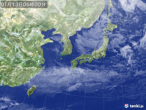 https://storage.tenki.jp/archive/satellite/2017/01/13/05/00/00/japan-near-large.jpg