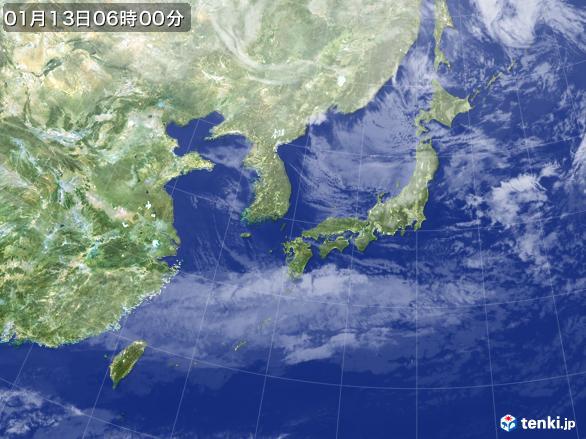 https://storage.tenki.jp/archive/satellite/2017/01/13/06/00/00/japan-near-large.jpg