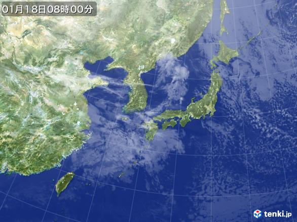 https://storage.tenki.jp/archive/satellite/2017/01/18/08/00/00/japan-near-large.jpg