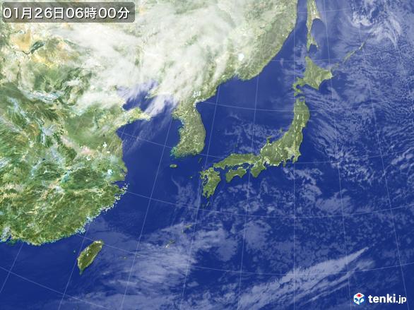 https://storage.tenki.jp/archive/satellite/2017/01/26/06/00/00/japan-near-large.jpg