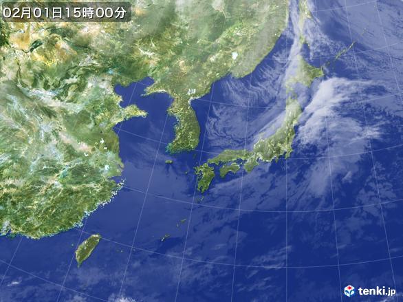 https://storage.tenki.jp/archive/satellite/2017/02/01/15/00/00/japan-near-large.jpg