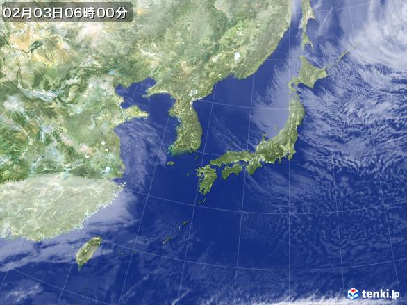 https://storage.tenki.jp/archive/satellite/2017/02/03/06/00/00/japan-near-large.jpg