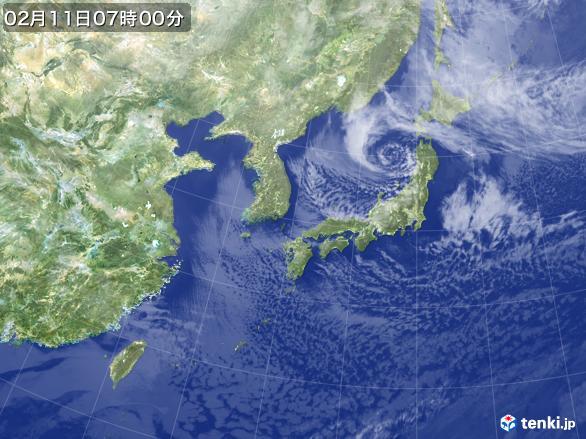 https://storage.tenki.jp/archive/satellite/2017/02/11/07/00/00/japan-near-large.jpg