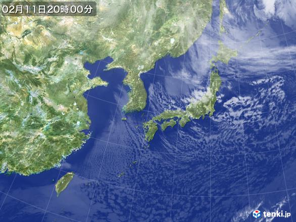 https://storage.tenki.jp/archive/satellite/2017/02/11/20/00/00/japan-near-large.jpg