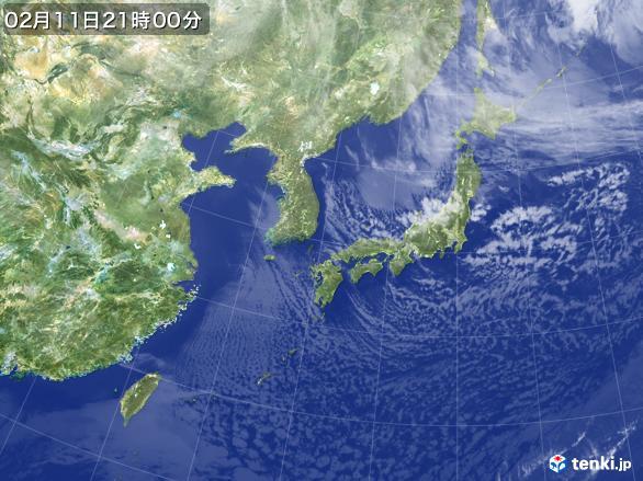 https://storage.tenki.jp/archive/satellite/2017/02/11/21/00/00/japan-near-large.jpg