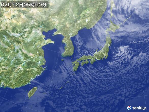 https://storage.tenki.jp/archive/satellite/2017/02/12/05/00/00/japan-near-large.jpg