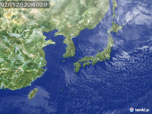 https://storage.tenki.jp/archive/satellite/2017/02/12/20/00/00/japan-near-large.jpg