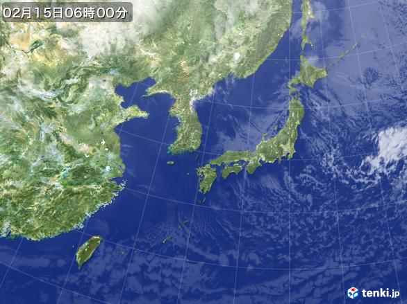 https://storage.tenki.jp/archive/satellite/2017/02/15/06/00/00/japan-near-large.jpg