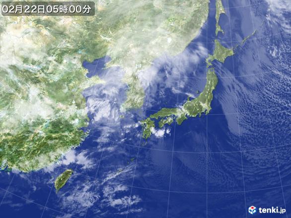 https://storage.tenki.jp/archive/satellite/2017/02/22/05/00/00/japan-near-large.jpg