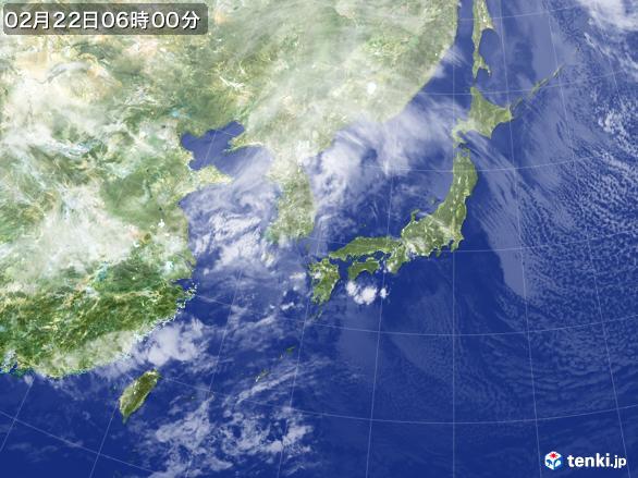 https://storage.tenki.jp/archive/satellite/2017/02/22/06/00/00/japan-near-large.jpg