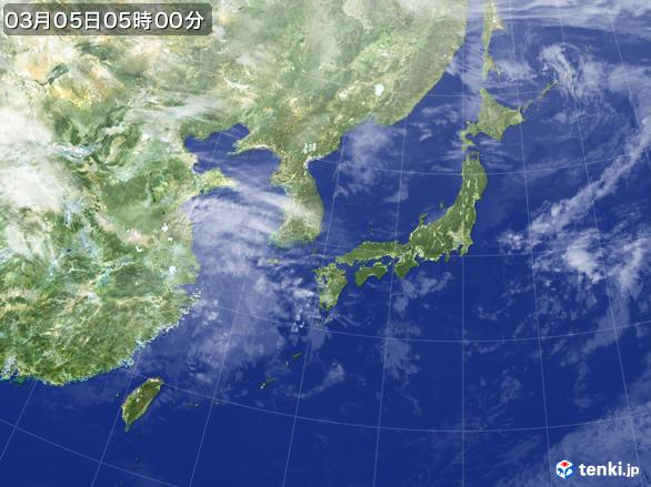 https://storage.tenki.jp/archive/satellite/2017/03/05/05/00/00/japan-near-large.jpg