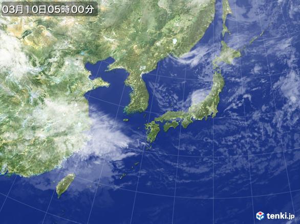 https://storage.tenki.jp/archive/satellite/2017/03/10/05/00/00/japan-near-large.jpg