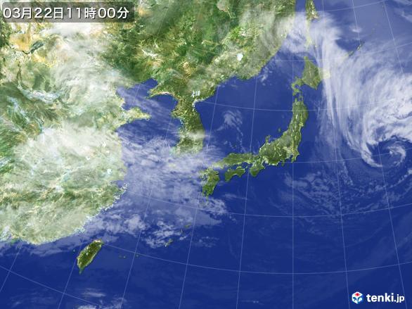 https://storage.tenki.jp/archive/satellite/2017/03/22/11/00/00/japan-near-large.jpg