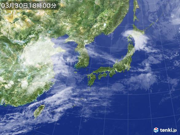 https://storage.tenki.jp/archive/satellite/2017/03/30/18/00/00/japan-near-large.jpg
