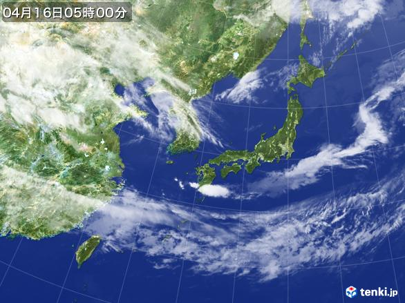 https://storage.tenki.jp/archive/satellite/2017/04/16/05/00/00/japan-near-large.jpg