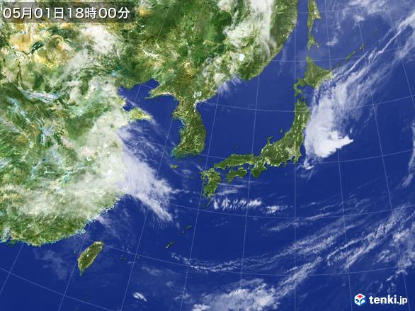 https://storage.tenki.jp/archive/satellite/2017/05/01/18/00/00/japan-near-large.jpg