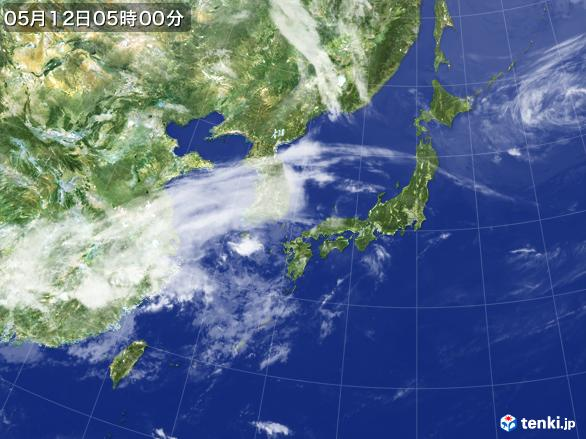 https://storage.tenki.jp/archive/satellite/2017/05/12/05/00/00/japan-near-large.jpg