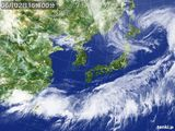 気象衛星(2017年06月02日)