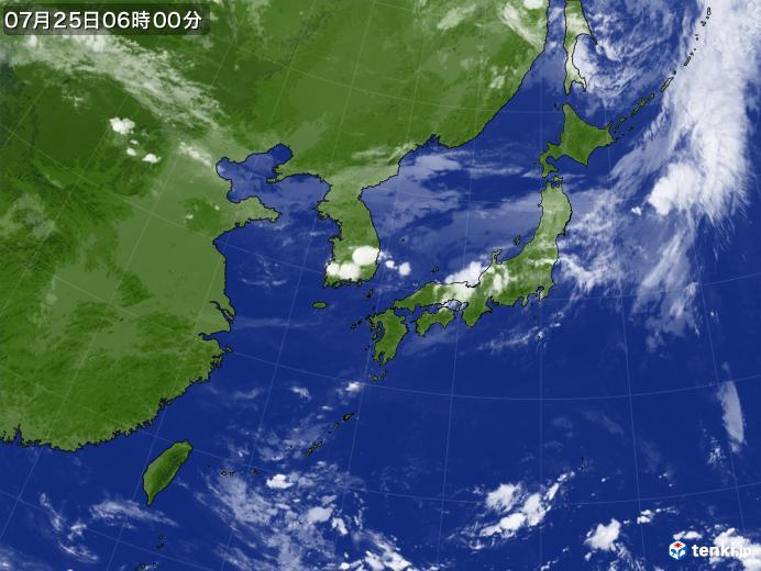 https://storage.tenki.jp/archive/satellite/2017/07/25/06/00/00/japan-near-large.jpg
