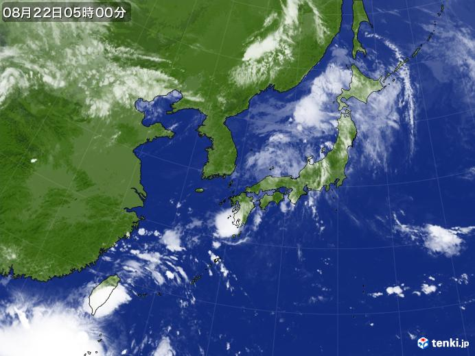 https://storage.tenki.jp/archive/satellite/2017/08/22/05/00/00/japan-near-large.jpg