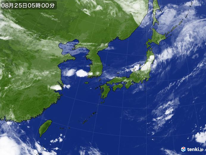https://storage.tenki.jp/archive/satellite/2017/08/25/05/00/00/japan-near-large.jpg