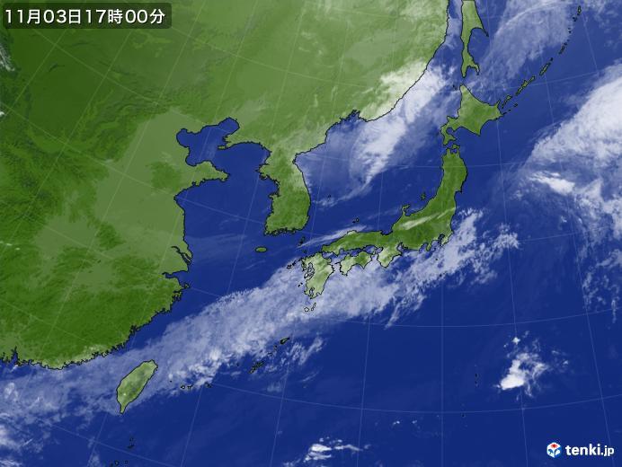 https://storage.tenki.jp/archive/satellite/2017/11/03/17/00/00/japan-near-large.jpg
