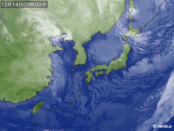 https://storage.tenki.jp/archive/satellite/2017/12/14/03/00/00/japan-near-large.jpg