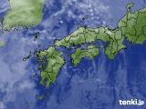 気象衛星(2017年12月14日)