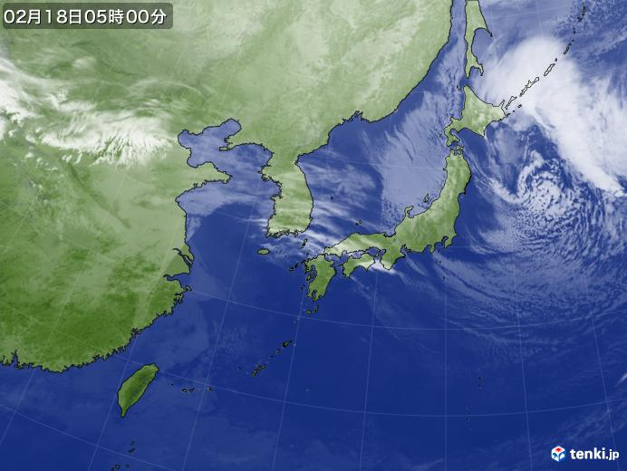 https://storage.tenki.jp/archive/satellite/2018/02/18/05/00/00/japan-near-large.jpg