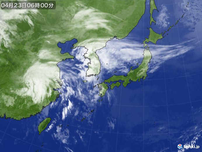 https://storage.tenki.jp/archive/satellite/2018/04/23/06/00/00/japan-near-large.jpg