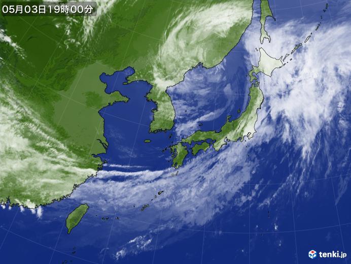 https://storage.tenki.jp/archive/satellite/2018/05/03/19/00/00/japan-near-large.jpg