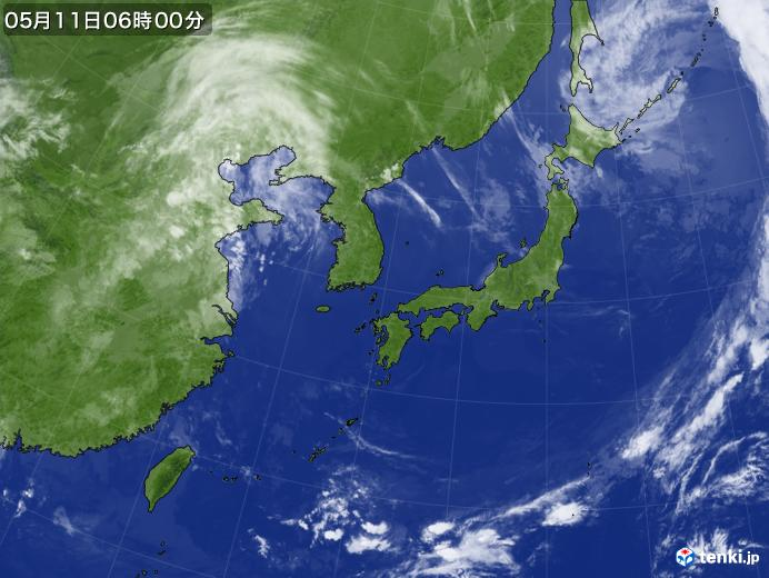 https://storage.tenki.jp/archive/satellite/2018/05/11/06/00/00/japan-near-large.jpg