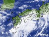 気象衛星(2018年06月20日)