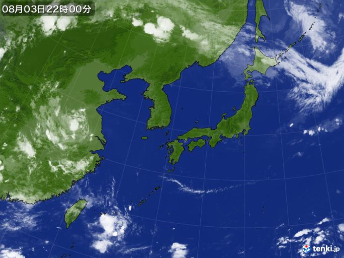 https://storage.tenki.jp/archive/satellite/2018/08/03/22/00/00/japan-near-large.jpg
