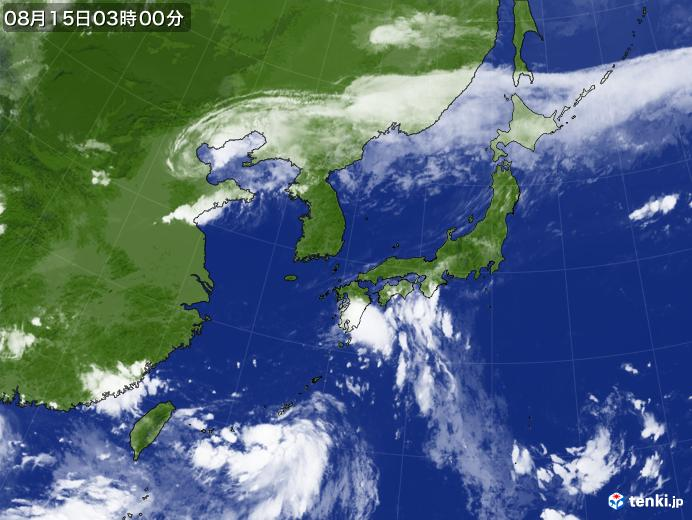https://storage.tenki.jp/archive/satellite/2018/08/15/03/00/00/japan-near-large.jpg