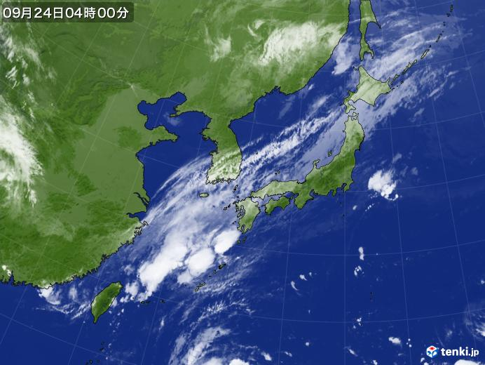 https://storage.tenki.jp/archive/satellite/2018/09/24/04/00/00/japan-near-large.jpg