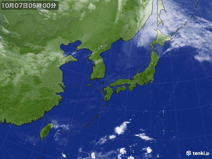 https://storage.tenki.jp/archive/satellite/2018/10/07/05/00/00/japan-near-large.jpg