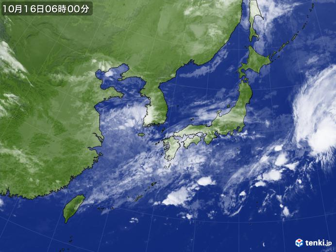 https://storage.tenki.jp/archive/satellite/2018/10/16/06/00/00/japan-near-large.jpg