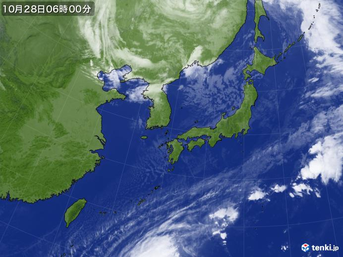 https://storage.tenki.jp/archive/satellite/2018/10/28/06/00/00/japan-near-large.jpg