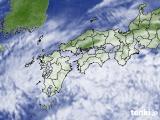 気象衛星(2019年04月30日)