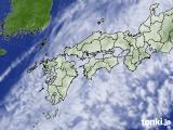 気象衛星(2019年05月01日)