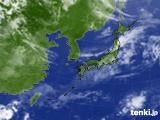 気象衛星(2019年05月09日)