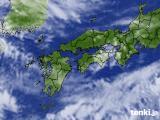 気象衛星(2019年06月01日)
